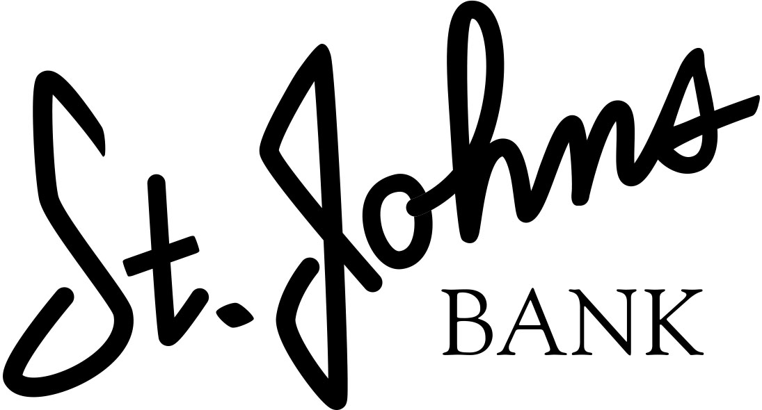 St. Johns Bank