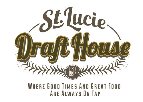 St Lucie Draft House