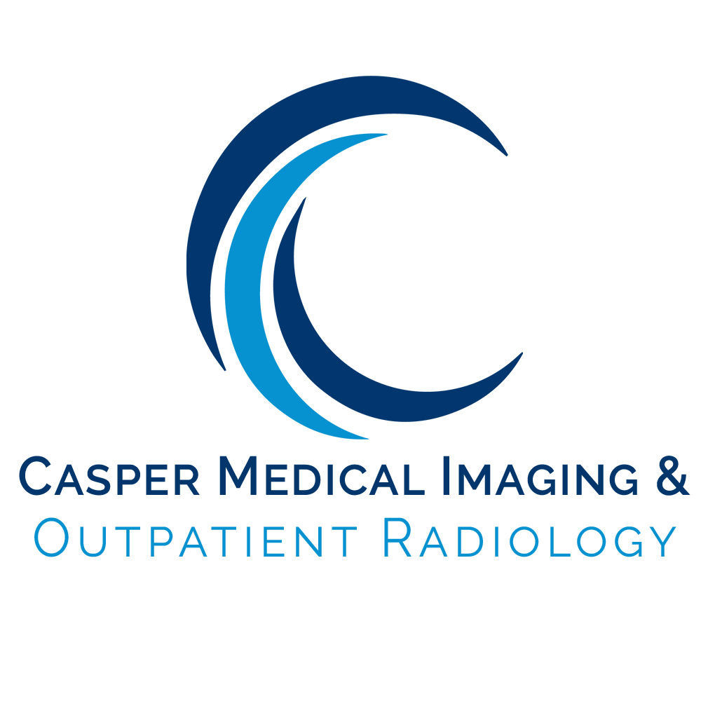 Casper Medical Imaging & Outpatient Radiology