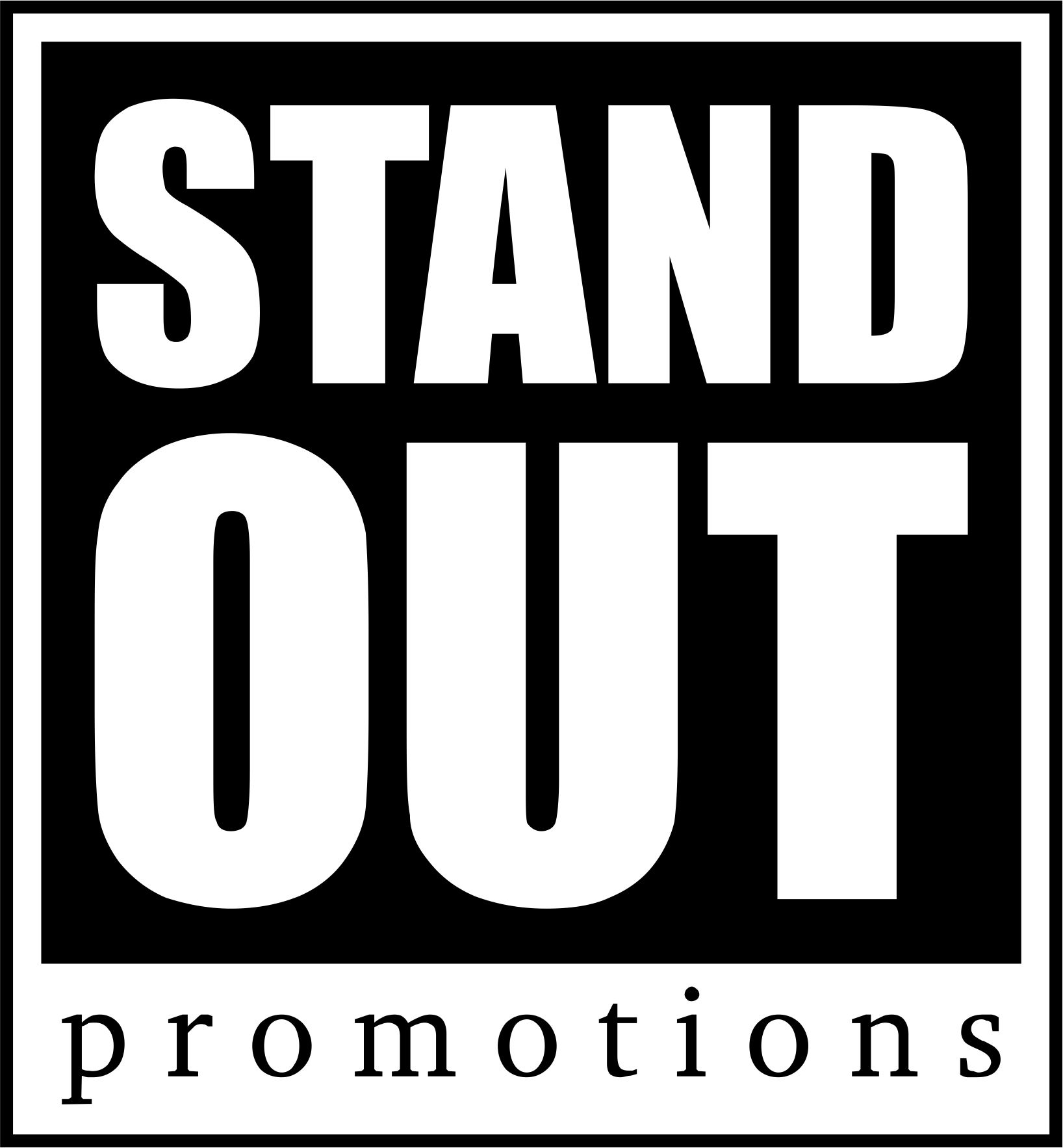 Stand Out Promotions
