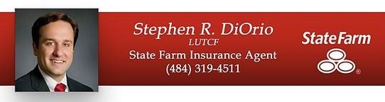 State Farm - Steve Diorio Group