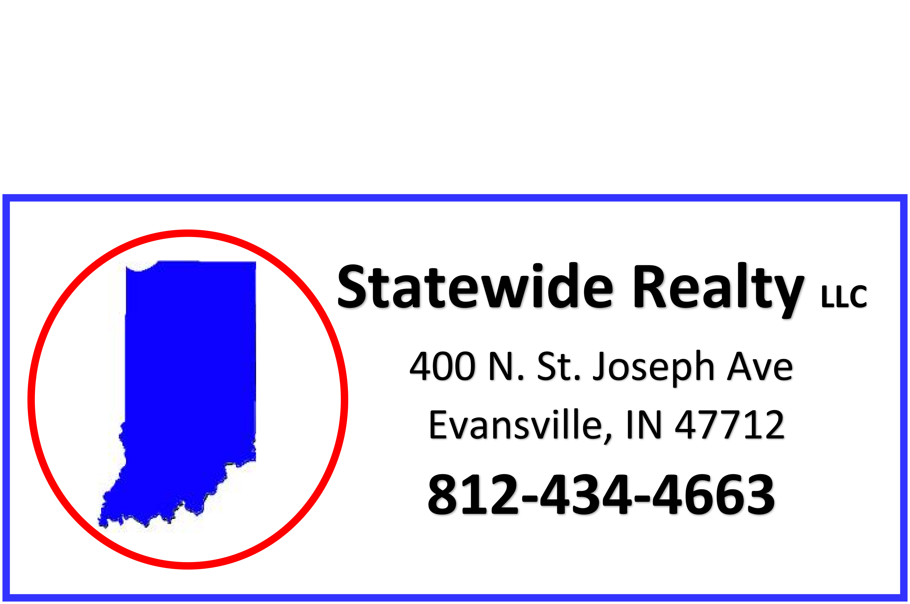 Statewide Realty, LLC