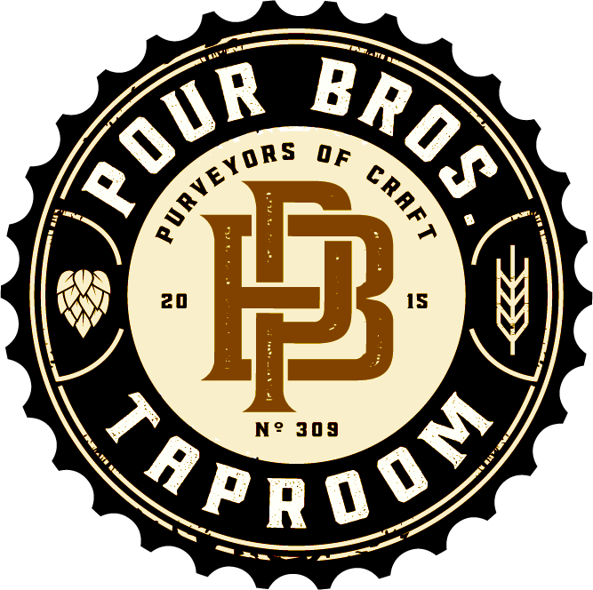 Pour Bros. Taproom