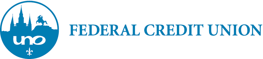 UNO Federal Credit Union