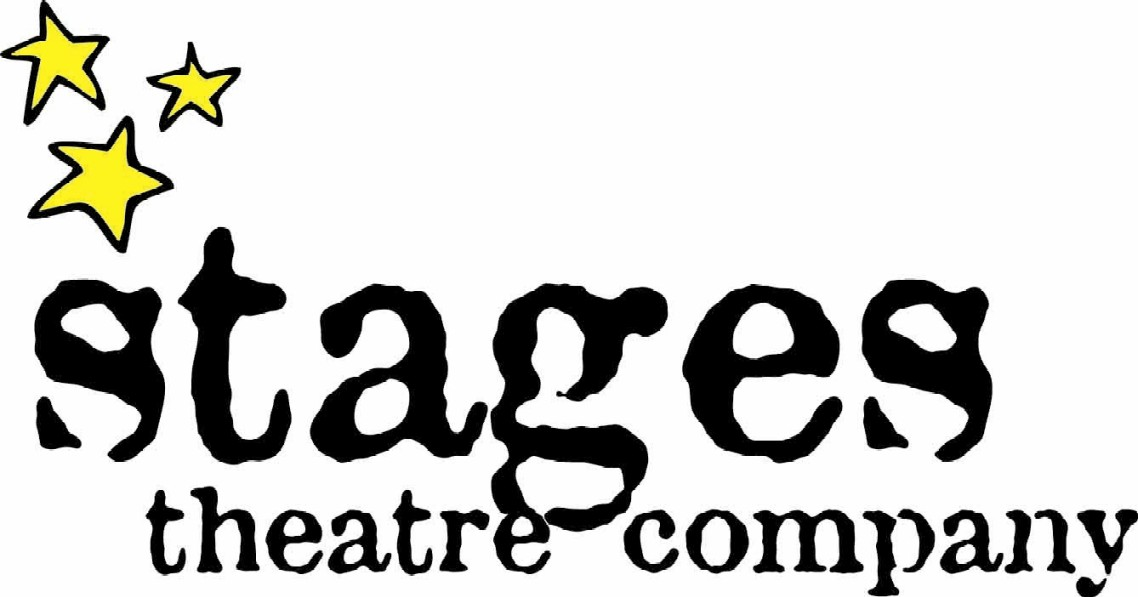 Stages Theater Company