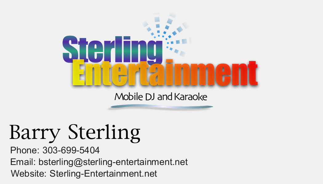Sterling Entertainment