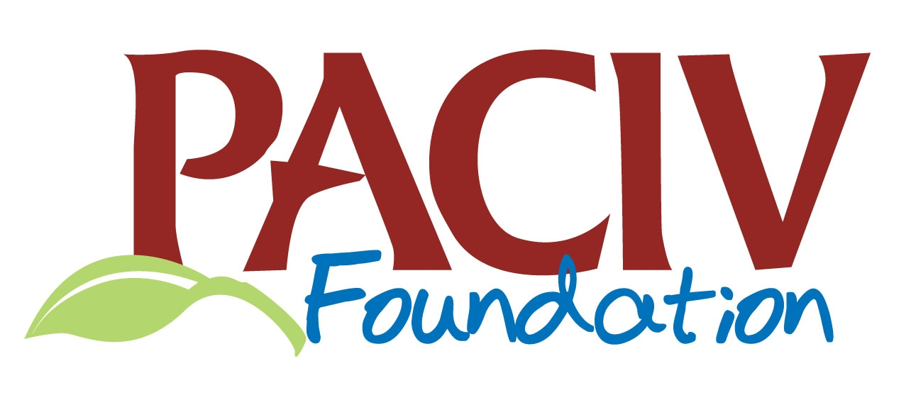 PACIV Foundation