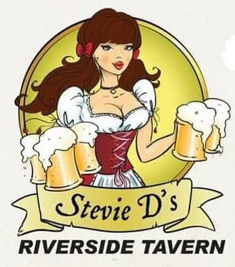 Stevie D's Riverside Tavern