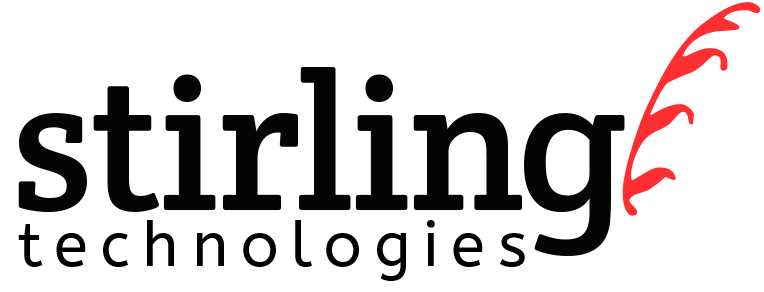 Stirling Technologies