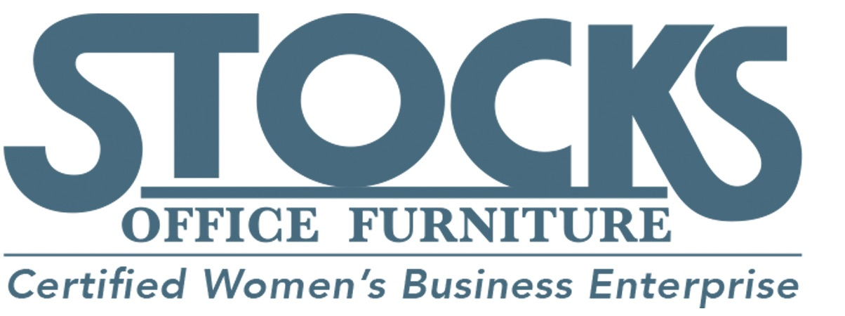 Stocks Office Furniture