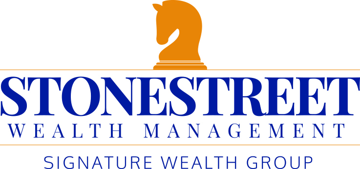 StoneStreet Wealth Management