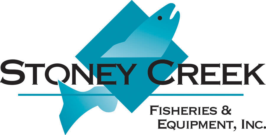 Stoney Creek Fisheries & Equipment Co.