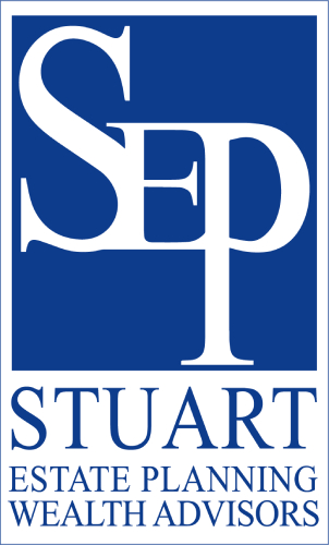 Stuart Estate Planning