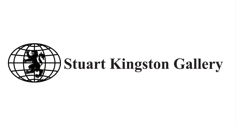 Stuart Kingston