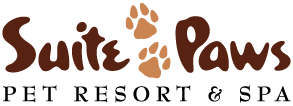 Suite Paws Pet Resort and Spa