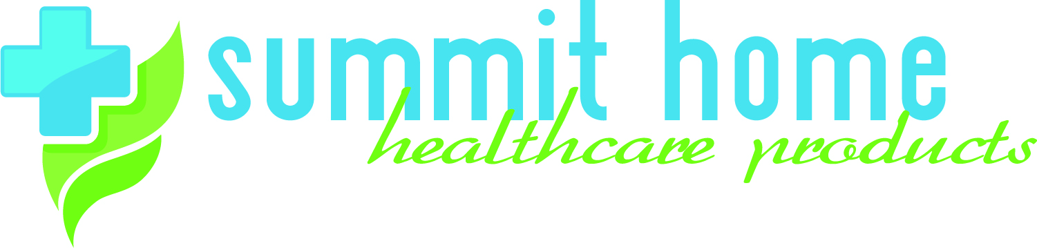 Summit Home Health Care