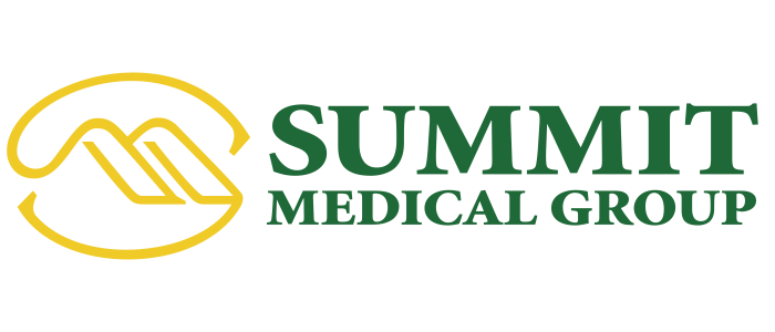 Summit Medical Group