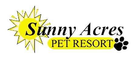 Sunny Acres Pet Resort