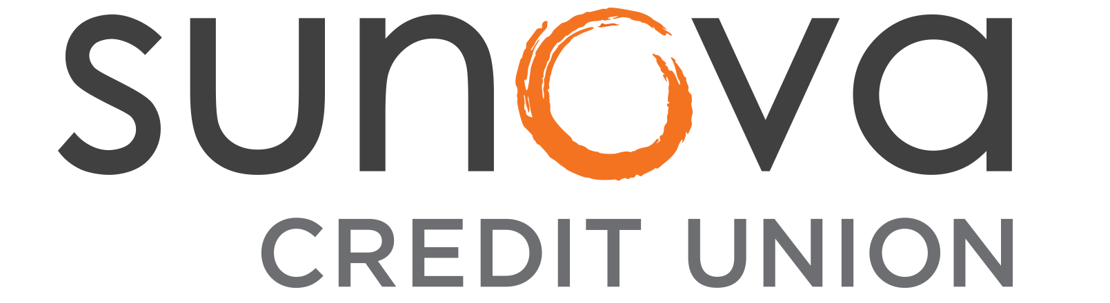 Sunova Credit Union