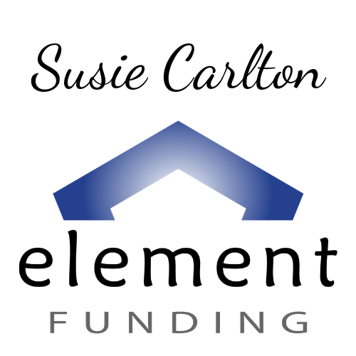 Susie Carlton - Element Funding