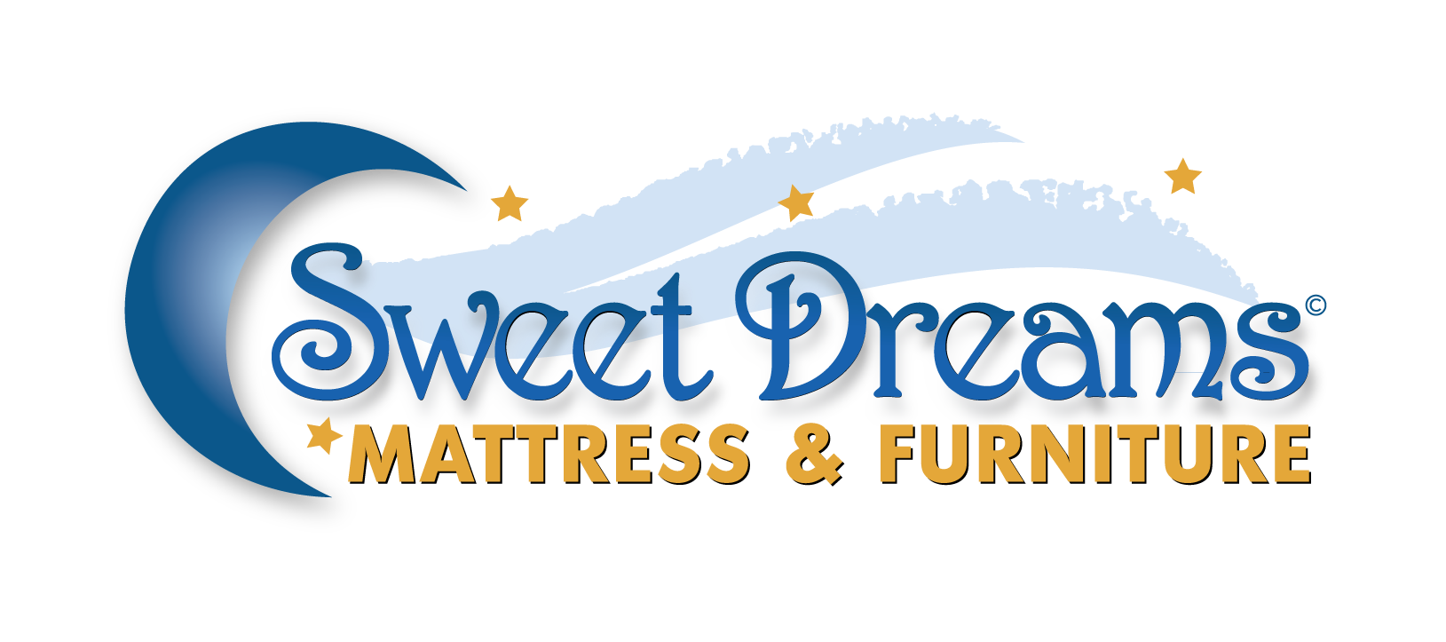 Sweet Dreams Mattress & Furniture