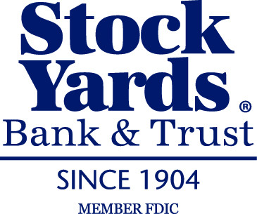 Stockyards Bank & Trust