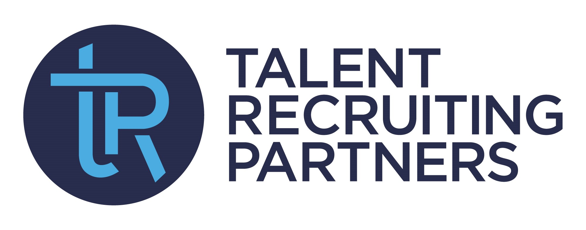 Talent Recruiting Partners
