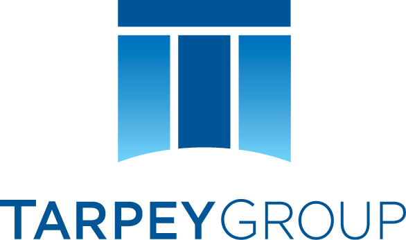 Tarpey Group