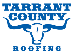 Tarrant County Roofing