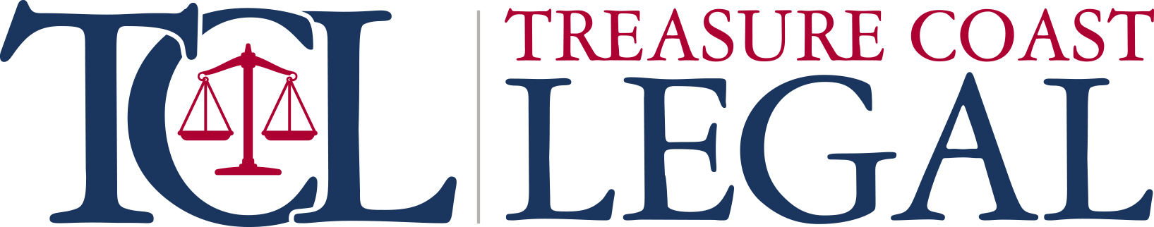Treasure Coast Legal