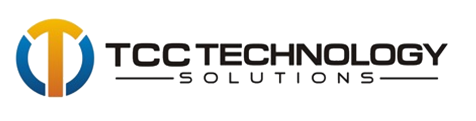 TCC Technology Solutions