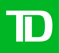 TD Bank, Private Client Group