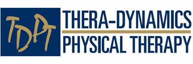 Thera-Dynamics Physical Therapy