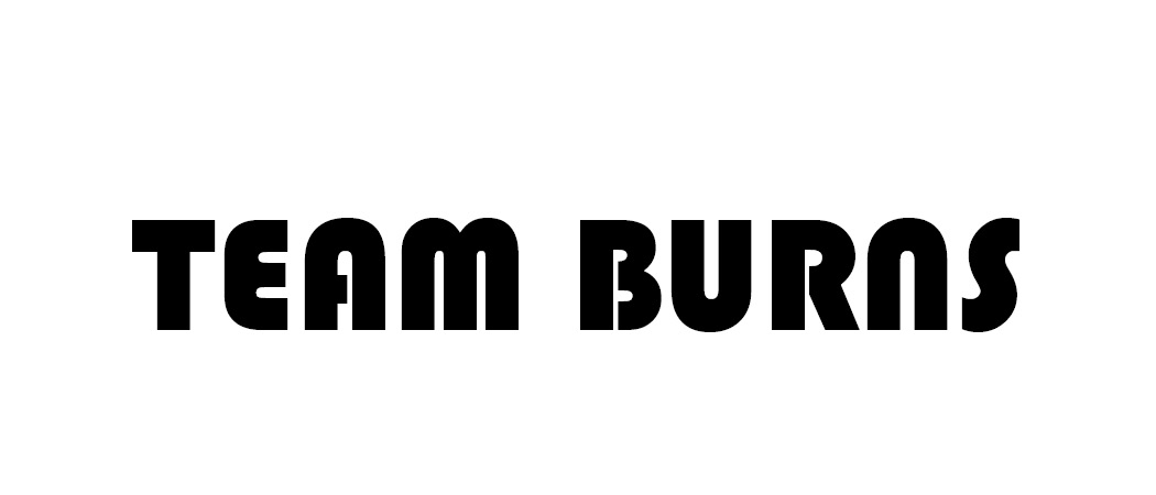 Team Burns