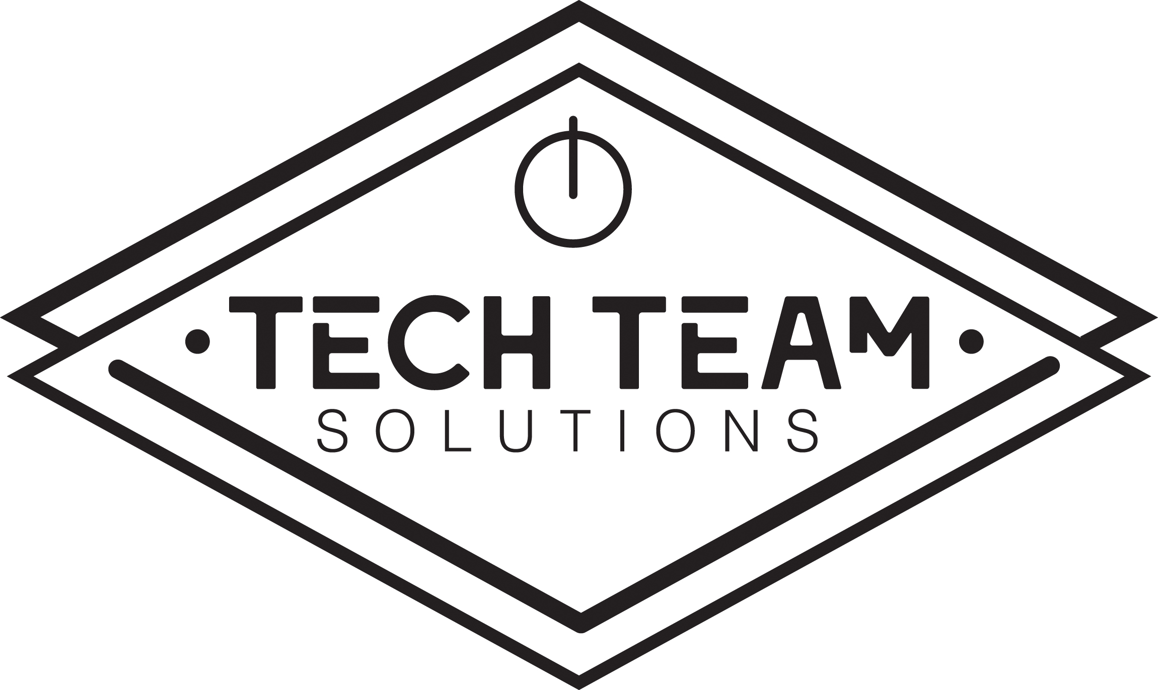 Tech Team Solutions