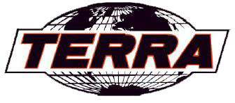 Terra Technical Services