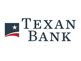 Texan Bank