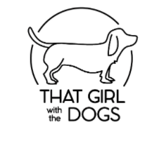 That Girl With the Dogs