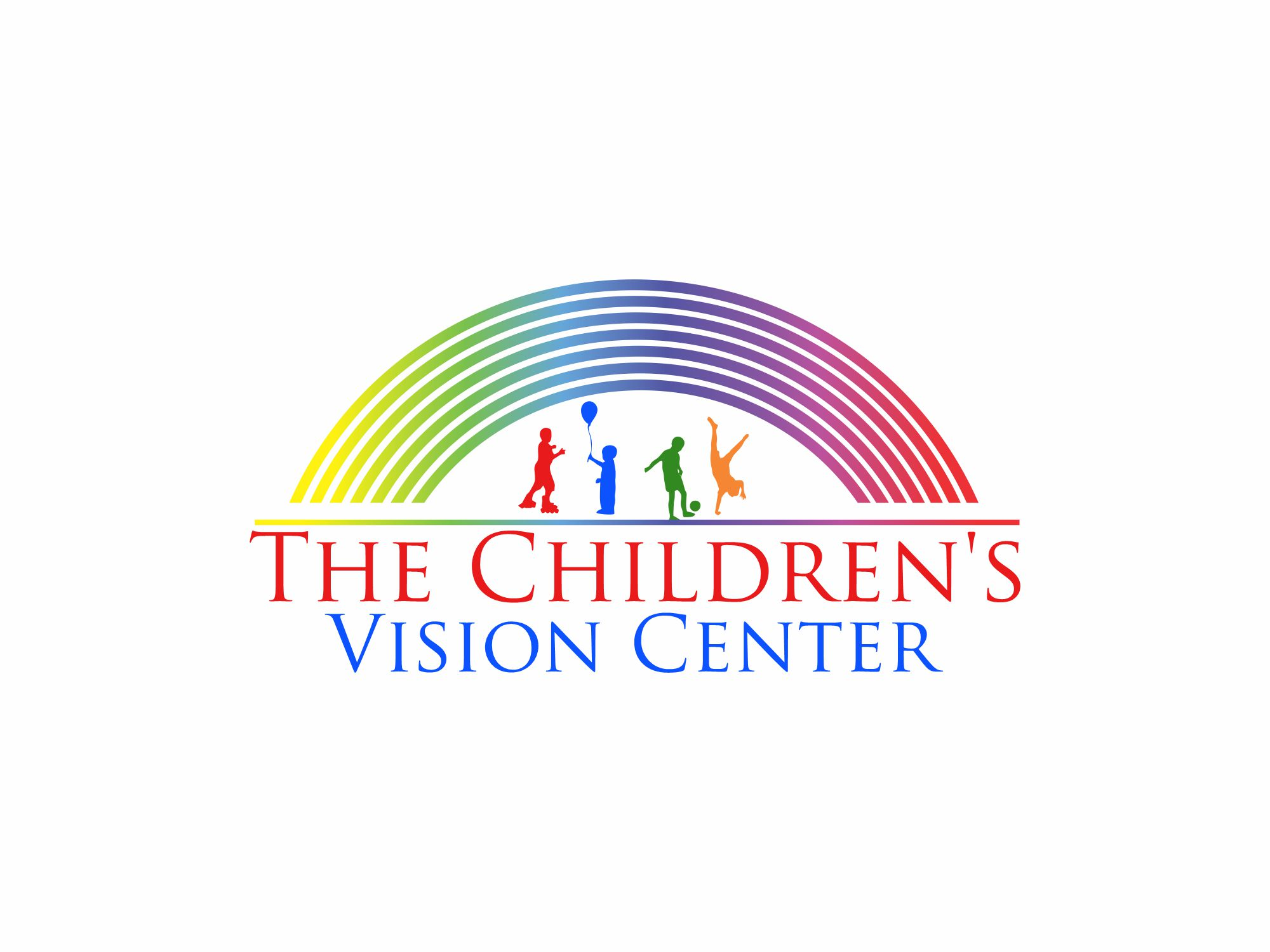 Children's Vision Center