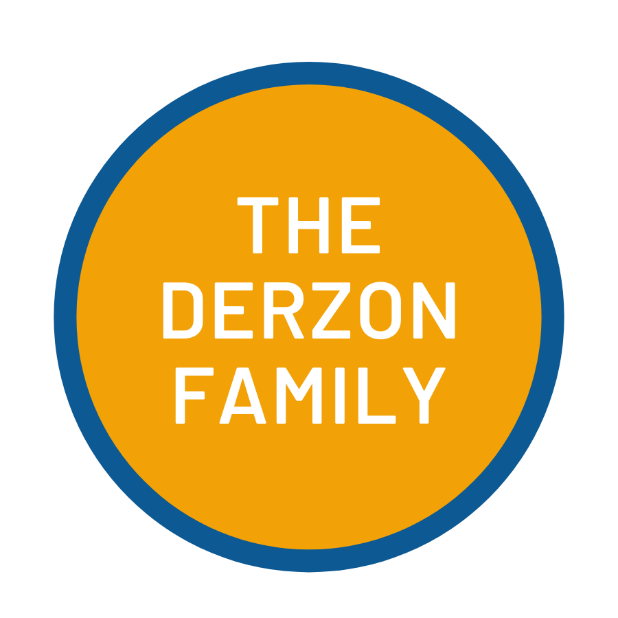 The Derzon Family
