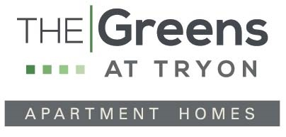 The Greens at Tryon Apartment Homes