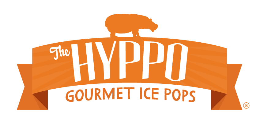 The Hyppo Gourmet Ice Pops