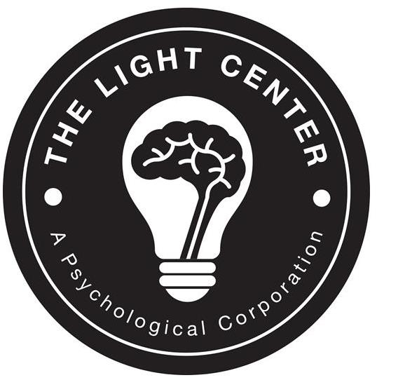 The Light Center