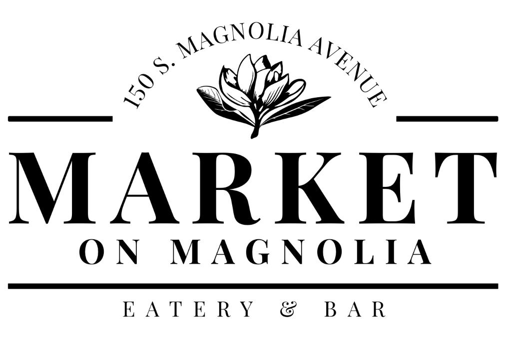 Market on Magnolia
