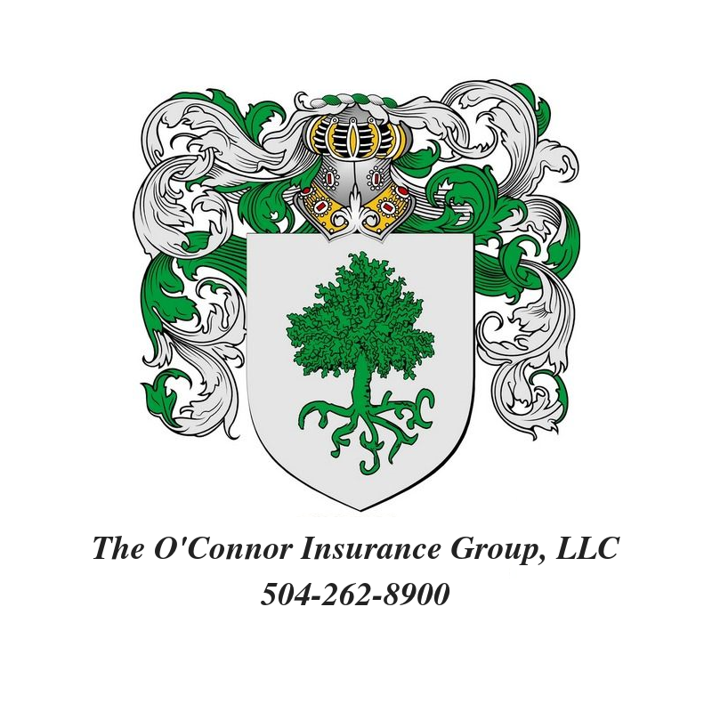 The O'Connor Insurance Group