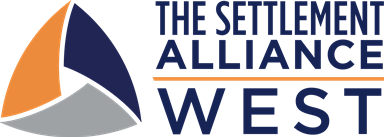 The Settlement Alliance West