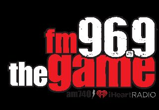 FM 96.9 The Game