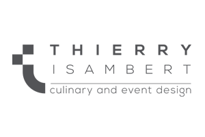 Thierry Isambert Culinary and Event Design