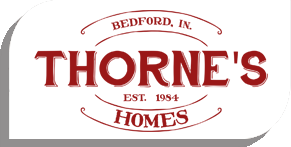 Thorne's Homes