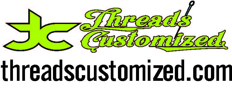 Threads Customized